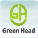 2212496_Green Head 1