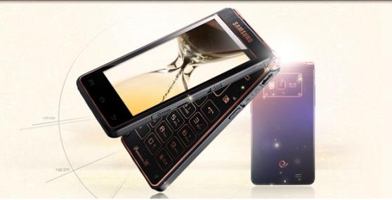 Samsung SCH-W2013_2