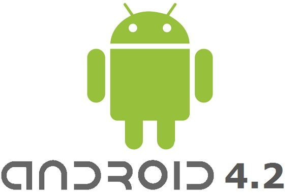 android_42