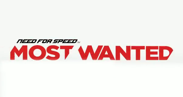 Need for Speed Most Wanted и ее холостые полицейские