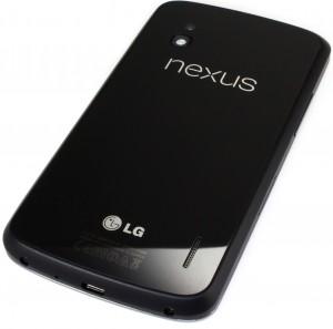 nexus4_back1