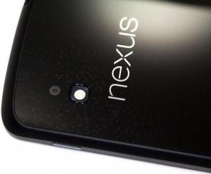 nexus4_camera3