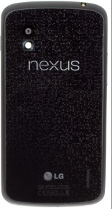 nexus4_truelyoutrageous1