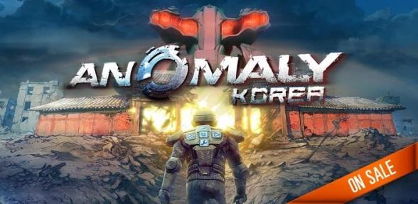 Anomaly_Korea