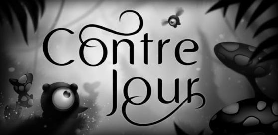 Contre_Jour