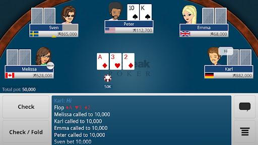 Appeak_Poker3