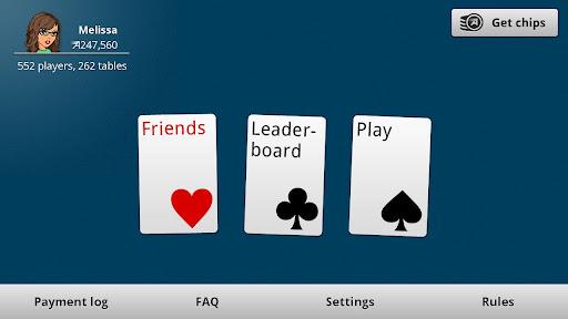 Appeak_Poker1