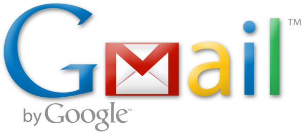Gmail_4_2logo