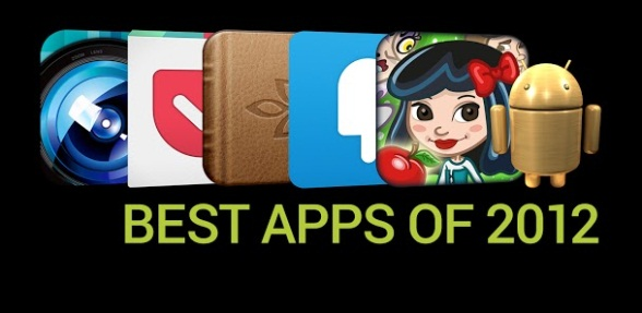 Google-Best-Apps-2012