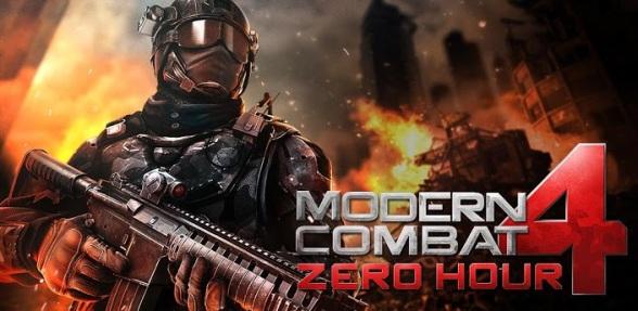 Modern_Combat4