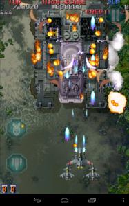 Raiden_Legacy2