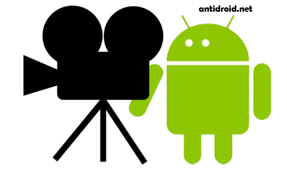 android-camera