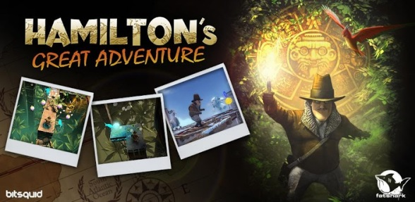 hamiltons_great_adventure