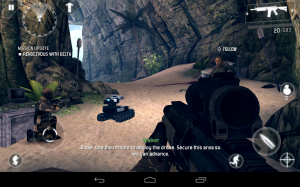modern_combat4_1screen