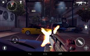 modern_combat4_2screen