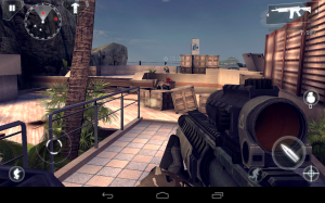 modern_combat4_3screen