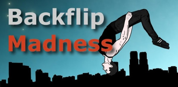 Backflip_Madness