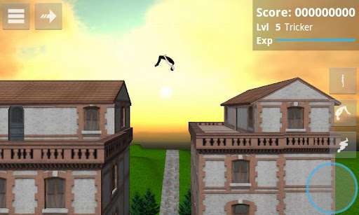 Obzor_Backflip_Madness_Android_2