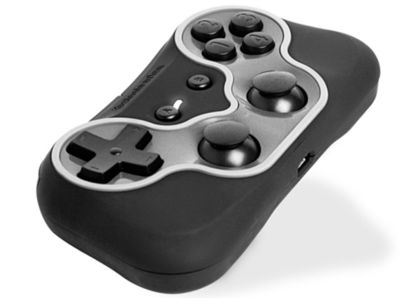 steelseries-free-mobile-gaming-controller-7