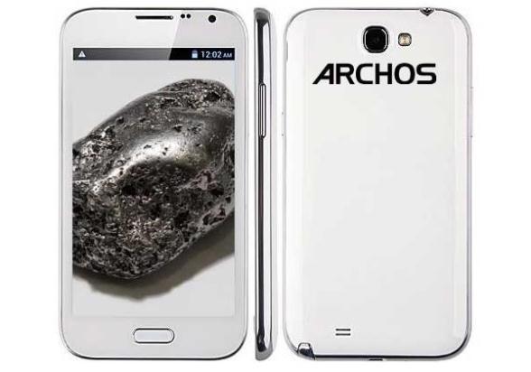 archos-smartphone-1