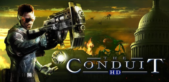 the_conduit_hd_main