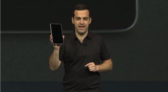 Nexus77