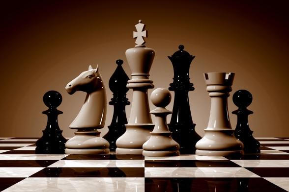 Шахматы для Андроид – три лучшие игры в Google Play | скачать игра Google Play