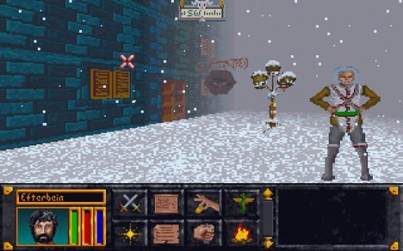 elder-scrolls-arena