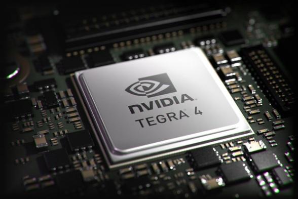 nvidia-tegra-4-chip
