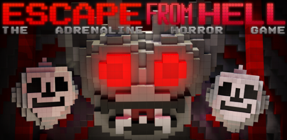 Ecape_from_hell_main