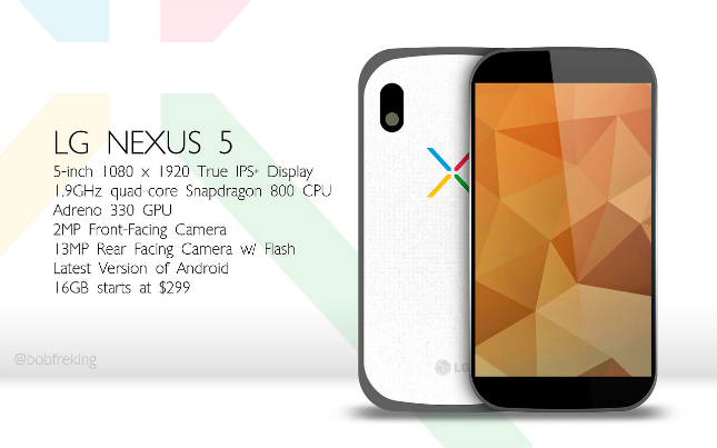 Nexus5_render