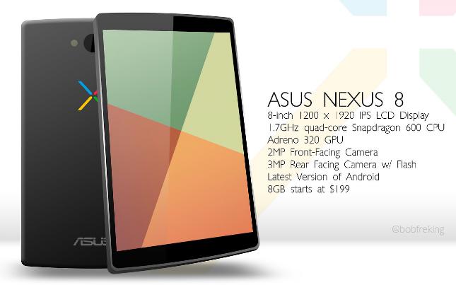 Nexus8_Render