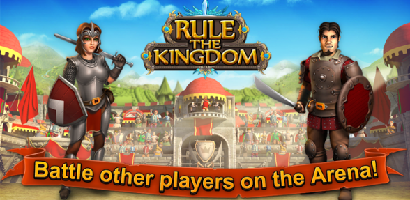 Rule_the_Kingdom