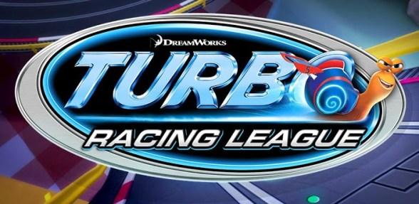 Turbo Racing League для Android - скачать apk, обзор иры - antidroid net