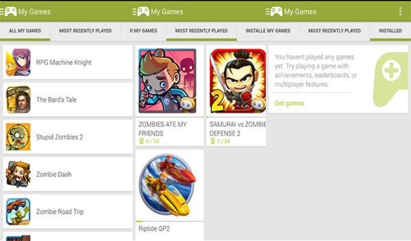Google_Play_Games_1