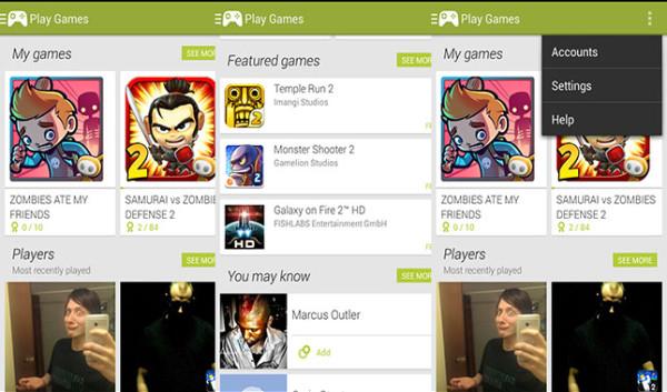Google_Play_Games_2
