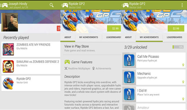 Google_Play_Games_3
