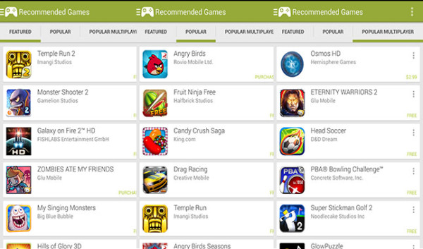 Google_Play_Games_5