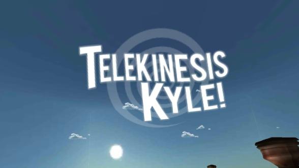Telekinesis_Kyle_main