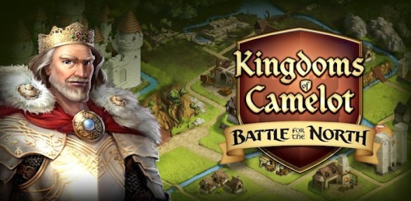 Kingdoms_of_Camelot_main