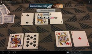 Poker_Odds_Camera_1