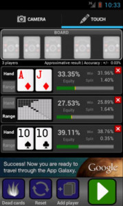 Poker_Odds_Camera_3