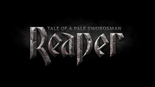 Reaper_titile