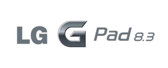 LG G PAD