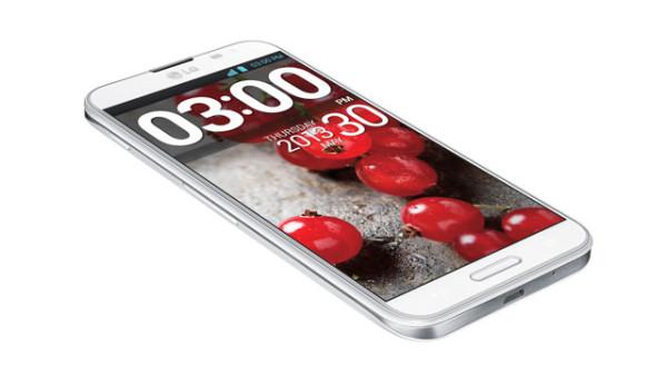 LG-G-Pro-white-640