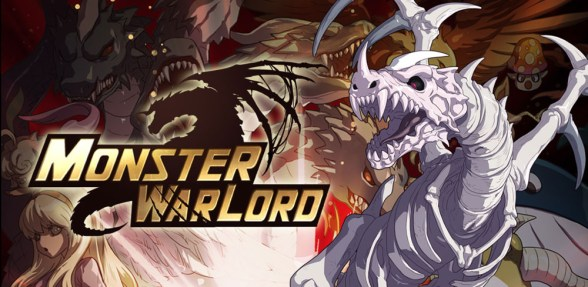monster-warlord-main