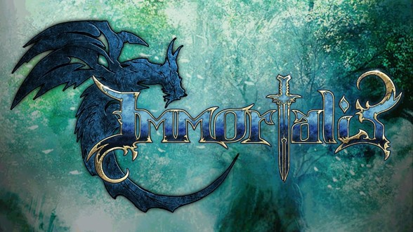 Immortalis обзор