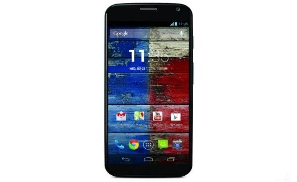 Motorola-Moto-X-images