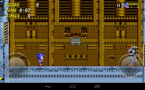 Sonic-The-Hedgehog_2