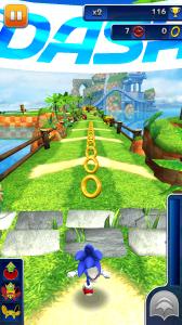 Sonic_Dash_1